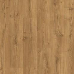 Ламинат Quick-Step Impressive Дуб натуральный IM1848