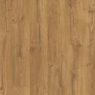 Ламинат Quick-Step коллекция Impressive Дуб пепельный IM1848