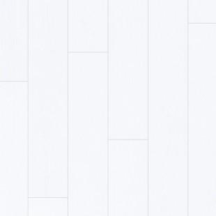 Ламинат Quick-Step коллекция Impressive Дуб пепельный IM1992