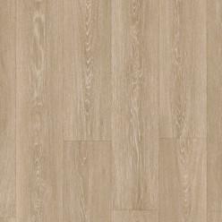 Ламинат Quick-Step Majestic Дуб долинный светло-коричневый MJ3555