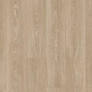 Ламинат Quick-Step коллекция Majestic Дуб долинный светло-коричневый MJ3555