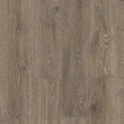 Ламинат Quick-Step Majestic Дуб лесной массив коричневый MJ3548