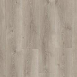 Ламинат Quick-Step Majestic Дуб пустынный шлифованный серый MJ3552