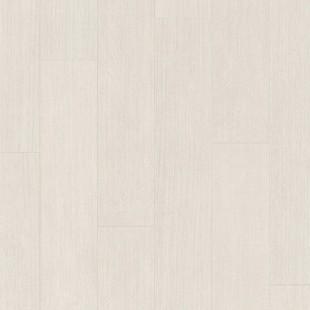 Ламинат Quick-Step коллекция Perspective wide Дуб утренний светлый UFW1535