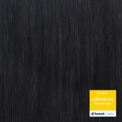 Ламинат Tarkett LaminArt Черный крап 8366241, 1070022686, 1 997 руб. , 8366241, Tarkett, Lamin Art