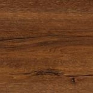 Ламинат Tarkett коллекция Regata Эклипс 504445001
