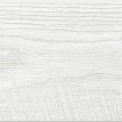 Ламинат Tarkett Regata Пасифик 504445005, , 1 026 руб. , 504445005, Tarkett, Regata