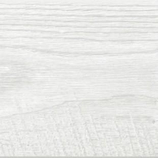 Ламинат Tarkett коллекция Regata Пасифик 504445005