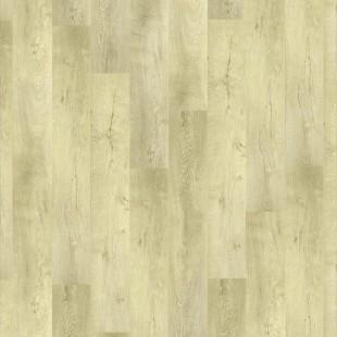 Ламинат Tarkett коллекция Fiesta Дуб Осорно 504016047