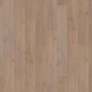 Ламинат Tarkett коллекция Fiesta  Дуб Кальенте 504016051