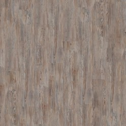 Ламинат Tarkett Fiesta Дуб Виво 504016056