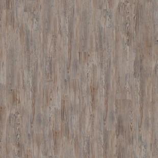 Ламинат Tarkett коллекция Fiesta Дуб Виво 504016056