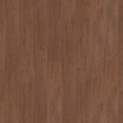 Ламинат Tarkett Fiesta Дуб Калидо 504016057