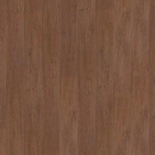 Ламинат Tarkett коллекция Fiesta Дуб Калидо 504016057