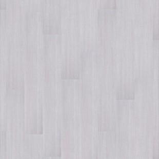 Ламинат Tarkett коллекция France Корсика 504427003