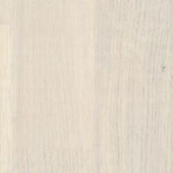 Паркетная Доска Sinteros Europarquet Дуб фрост 550053058