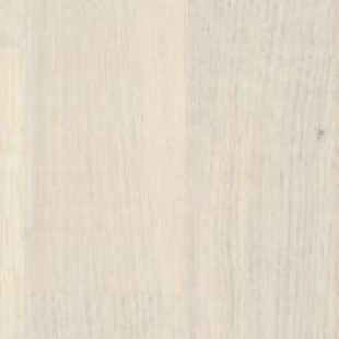 Паркетная Доска Sinteros коллекция Europarquet Дуб фрост 550053058