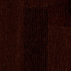 Паркетная Доска Sinteros Europarquet Бук шоколад 550053037