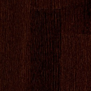 Паркетная Доска Sinteros коллекция Europarquet Бук шоколад 550053037