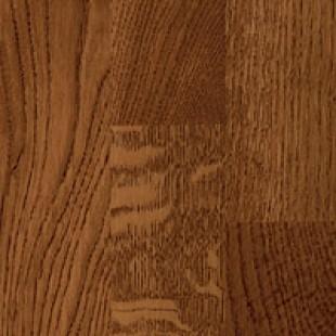 Паркетная Доска Sinteros коллекция Europarquet дуб золотой 550053043