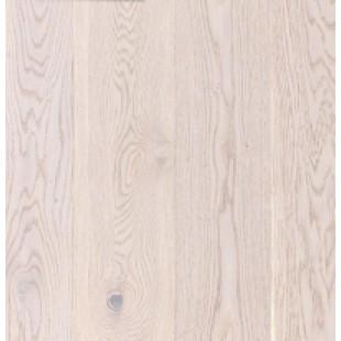 Паркетная Доска Sinteros коллекция Europlank Дуб белый 550054008