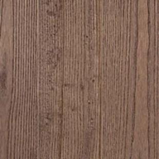 Паркетная Доска Sinteros коллекция Europlank Ясень кокуа 550054001
