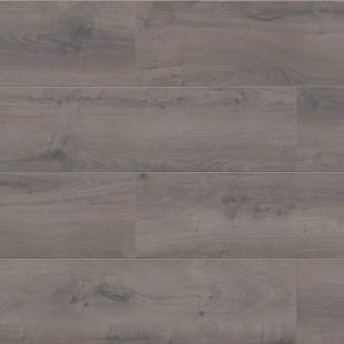 Ламинат Classen коллекция Solido Elit Madison арт.28440