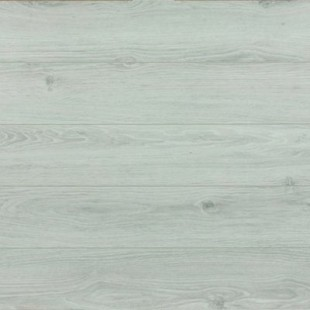 Ламинат Classen коллекция Star Дуб Леванте арт.34890