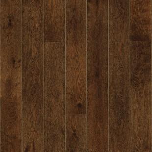 Паркетная доска Tarkett коллекция Tango Дуб Тмин браш 550058017