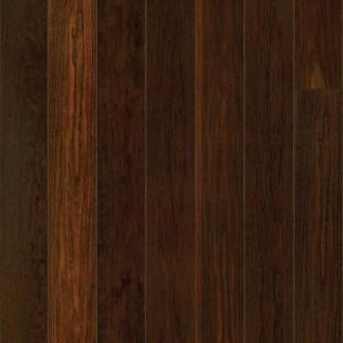 Паркетная доска Tarkett коллекция Tango Дуб Ява браш 550058024