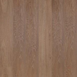 Ламинат Tarkett коллекция Monaco Кристалл 504092014