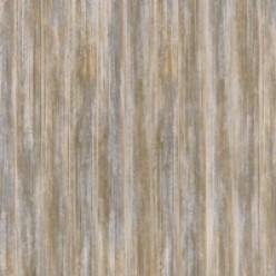 Паркетная доска Tarkett Tango Art Грей Рим 550059011