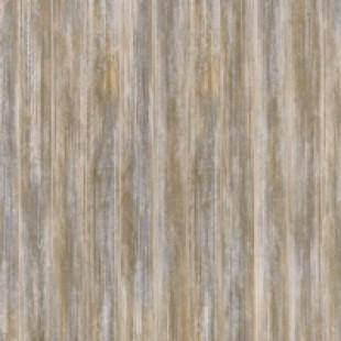 Паркетная доска Tarkett коллекция Tango art Грей Рим 550059011