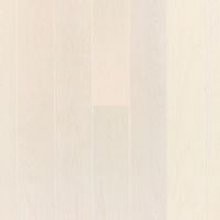 Паркетная доска Tarkett коллекция Tango art Жемчужный Дубай 550059001