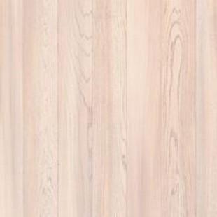 Паркетная доска Tarkett коллекция Tango Дуб Амариллис 550058031