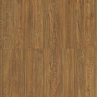 Паркетная доска Tarkett коллекция Rumba Дуб Тропик 550048013