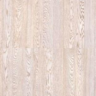 Паркетная доска Tarkett коллекция Rumba Дуб Айсберг 550048014