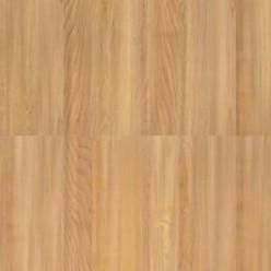 Паркетная доска Tarkett Rumba Ясень Морской 550048015