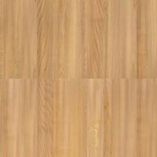 Паркетная доска Tarkett коллекция Rumba Ясень Морской 550048015