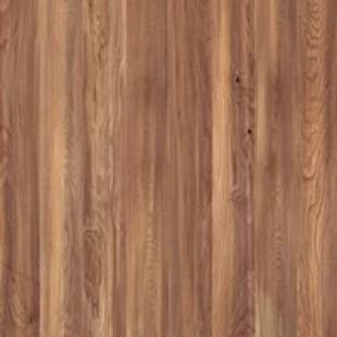 Паркетная доска Tarkett коллекция Tango Дуб мокко браш 550058034