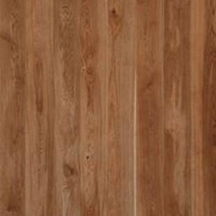 Паркетная доска Tarkett коллекция Tango Дуб медный браш 550058035