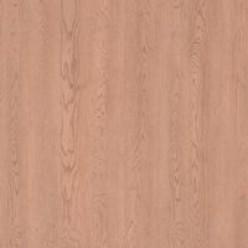 Паркетная доска Tarkett Tango Дуб антик белый браш 550058037