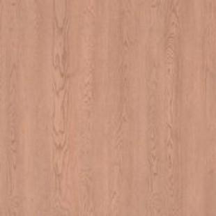 Паркетная доска Tarkett коллекция Tango Дуб антик белый браш 550058037