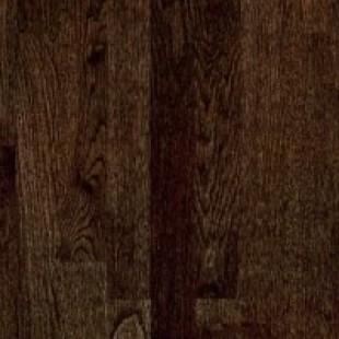 Паркетная доска Tarkett коллекция Salsa Дуб кокуа 550049078