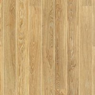 Паркетная доска Tarkett коллекция Tango Дуб жемчужный браш 550058013