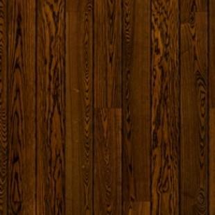 Паркетная доска Tarkett коллекция Tango art Браун Барселона 550059002