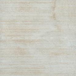 Виниловая плитка Tarkett Art Vinyl Epic Mark 257016000