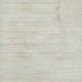 Виниловые плитка Tarkett Art Vinyl коллекция Epic Mark 257016000
