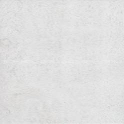 Виниловая плитка Tarkett Art Vinyl Epic Hans 257016001