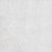 Виниловые плитка Tarkett Art Vinyl коллекция Epic Hans 257016001